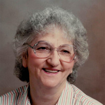 Linda J. Hyden