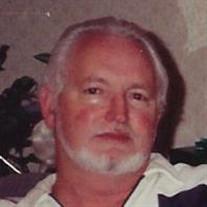 Thomas  Aubrey Allen