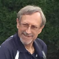 John Clark Hanna