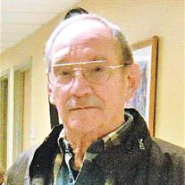 Allan N. Lively