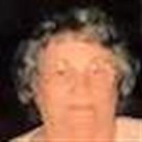 Lola Jean Packard