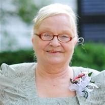 Bonnie Otto