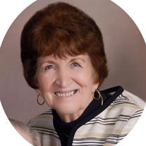 Arlene K. O'Connell