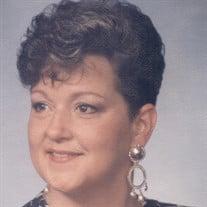 Mrs. Lori Lovell Vanderwende