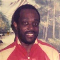 Jerome S. Wiggins,  Jr.