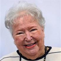 Lois Jean Shepherd
