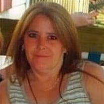 Deanna Lynn Priddy