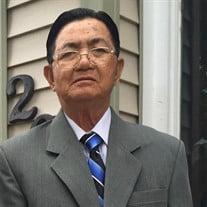 Yong Maloutaphong