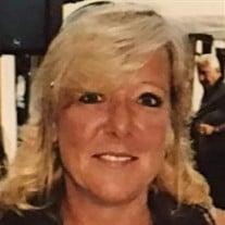 Lisa Marie Barnes