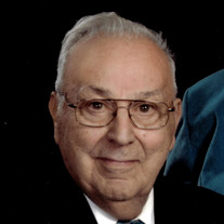 Frank Chappine