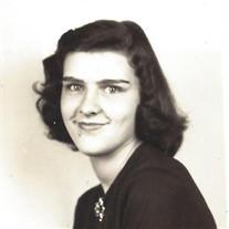 Joan  R Luksin