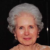 Marion L. DiLorenzo