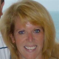 Lynne Marie Henrie