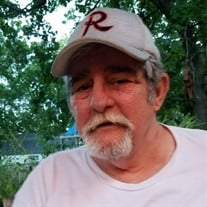 Michael Eugene Brawner