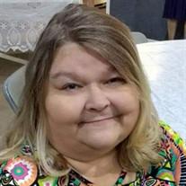Ms. Glenda Page
