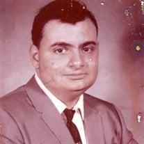 Timothy J. Naccarato