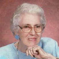 Elizabeth H. Carr