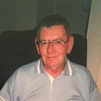 Richard E. Stahl