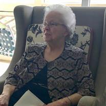 Sheila E. Baker