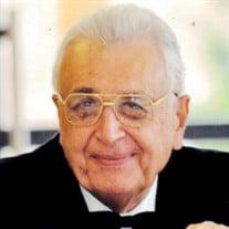 Dr. Malek Derakshani