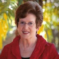 Gail M. Groff Ungerer