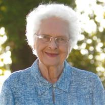 Mrs.  Wana L. Bergman