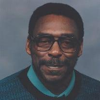 Ralph Cunningham