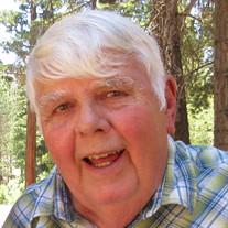 Delbert D.  Schmidt
