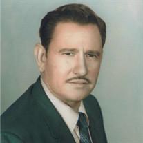 Guadalupe Gomez Sanchez II
