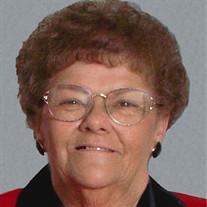 Margaret A. Soendker