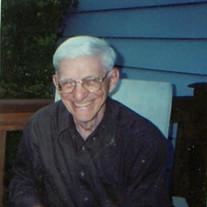 Stanley A. Czelusniak