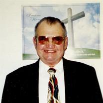Virgil Rigsby
