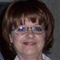 Debra Ann Guidroz Llanes