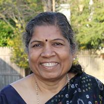 Kusumben R. Patel