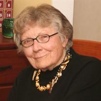 Dorothy  A.  Conroy