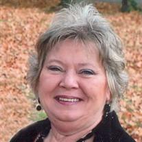 Ms. Belinda G. Coughenour