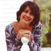 Susan  Piazzola