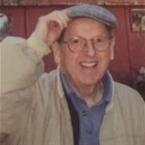 Mr. Ronald L. Cleary