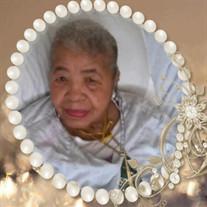 Elizabeth L. Hinson