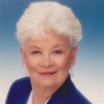 Mrs. Dorothy L. Hutchins