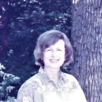 Susan J. Smart