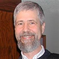 Eugene Russell Overline