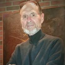 Joseph K. Varanese