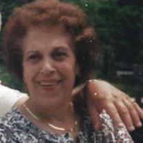 Rosemary Pomplas