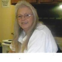 Margaret L. Isabella