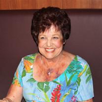 Ruby R. Shuster