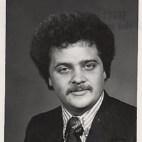 Dennis Russo