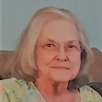 Barbara C. Arison