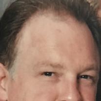 Robert S. Hamrick