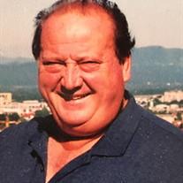 Emil Pustotnik
